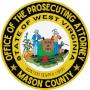 Prosecuting Attorney's Office